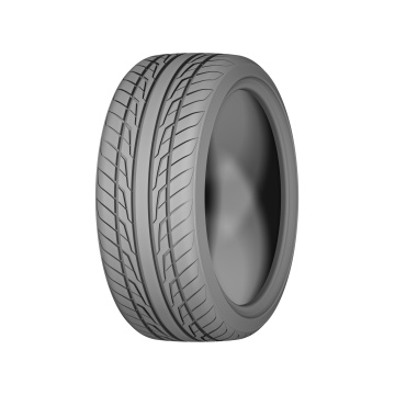 CAR Tire 265 / 70R17 4X4SUV
