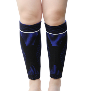 Adjustable Calf Shin Support Brace