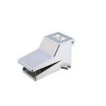 ESP neumática serie 4F Válvulas de pedal de 5/2 vías