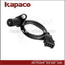 Crankshaft Position Sensor For FIAT 46442091 46479975 55189515 55187332 MAGNETI MARELLI 1040211101