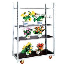 Plant Trolley / Flower Trolley / Nursery Trolley