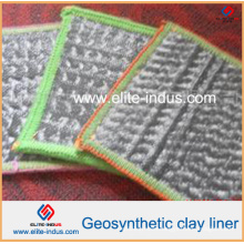 Sodium Bentonite Geosynthetic Clay Liner (GCL) for Anti-Seepage