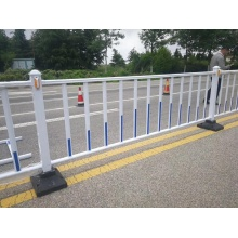 Hot Sales Road Guardrail road fence traffic barrier road barrier