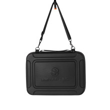 Hot Selling Waterproof Shockproof Hard Carrying Case For Laptop