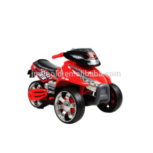 2017 Customized Childs Ride On Rc Cars Hummer Baby Carriage Mould