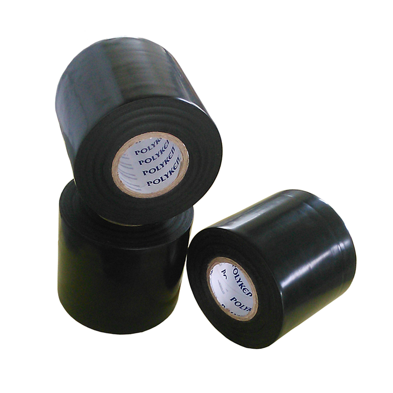 Colorful Butyl Rubber Adhesive Tape