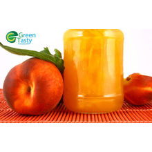 Fresh Peach Juice Concentrate Fruits