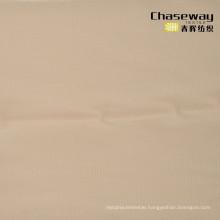 Plain Cupro Fabric 50% Cupro and 50% Viscose Fabric