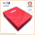Boîte cadeau en carton Thermos Vacuum Cup