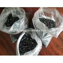 Carbón de antracita calcinado / carbón de baja ceniza y bajo contenido de azufre