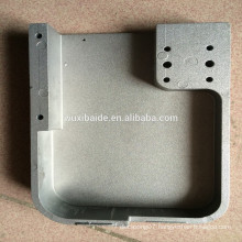OEM Customized Drawing Design CNC Precision Casting Parts