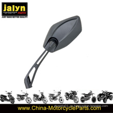2090570 Espejo retrovisor para motocicleta