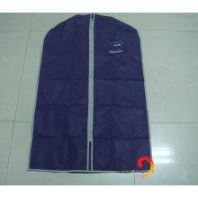 Couverture de costume (HBGA-1)
