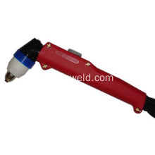 EW P80 Air Cooled Plasma Cutting Torch