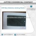 Material de calidad duradera Hoja de unión / unión para uso industrial