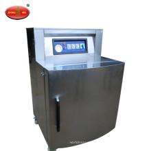 Automatic Vacuum sealer Packing Sealing Machine