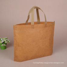 2017 Latest Fashion Top Design Custom Tote Bag