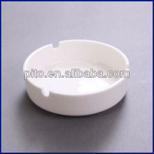P-T 12905 Ashtray