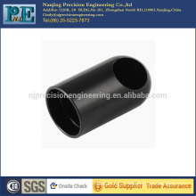 High class cnc machined plastic parts