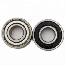 craft bearing 6202 deep groove ball bearing