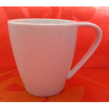 Kaffee-Haferl (CY-P327)