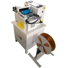 Hot Microcomputer Belt Cutting Machine (DP-160)