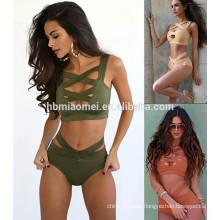 2017 simpler design women sexy 2pcs romper wholesale jumpsuit for women