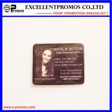 Billig Preis Gut Werbung Microfaser Handy Sticky Screen Cleaner (EP-C7193)