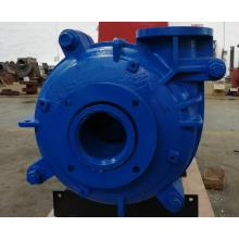 6 / 4E-AH Heavy Duty Pump Slurry Mining