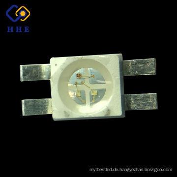 super Helligkeit LED SMD 6028 RGB-Diode