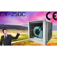 25000 м / ч Центробежный понижающий вентилятор
