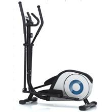 Elíptica bicicleta Exerxise bicicleta ejercicio Fitness