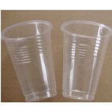 PP Cheap Plastic Cup for Promotion