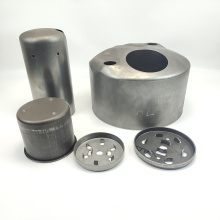 Factory Direct Customized  Oem Metal Stamping Parts