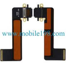 Cargador Flex Cable Ribbon para Apple iPad Mini Repuestos