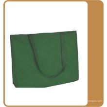 Multi-color fashion design non tissé shopping bag mens
