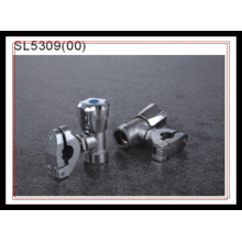 Válvula DN10 W / M en tamaño 15mm * 3/4 ''