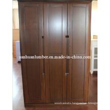 Wardrobe Wardrobe Door Wardrobe Closet Furniture