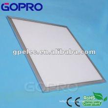 led 600x600 ceiling panel light