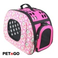 PETnGo PET CARRIER NET WINDOW PK