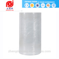 pvc film manufacturer laminated film transparent pe stretch film for hand or machine wrap