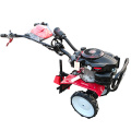 8HP Power Tiller Weeder Rotary للزراعة