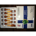 10ml per vial animal veterinary lincomycin injection for cattle sheep