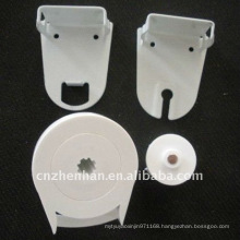 roller blind parts-28mm korea type clutch,zebra blind,roller blind mechanisms ,curtain accessory