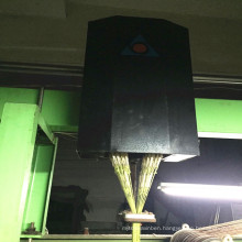 Second-Hand Gt221 Dobby Velvet Loom Machinery for Production