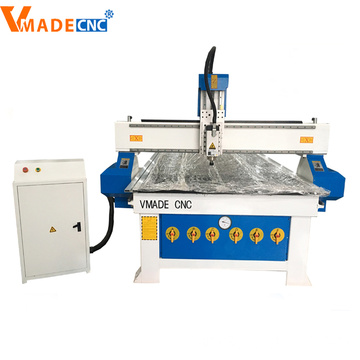 DSP-Controller-CNC-Router 1325