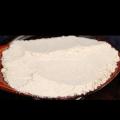 Panax Ginseng Raw Material Powder Panaxquinquefolius Powder
