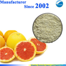 Competitive price Naringin grapefruit peel extract
