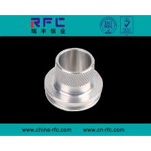 Custom CNC Lathe Processing