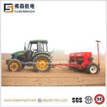 Disc Wheat Planter Seeder and Fertilizer 2bxf-20